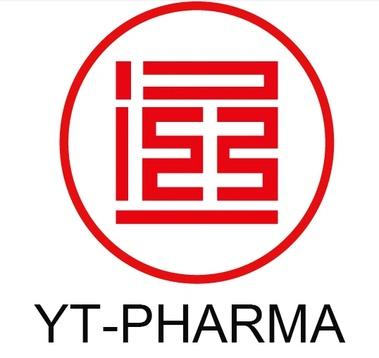 Hunan Yuantong Pharmaceutical Co., Ltd