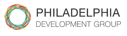 Philadelphia Development Group Ltd