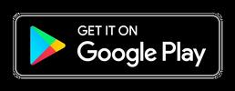 Aplicacion Cudem En Google Play