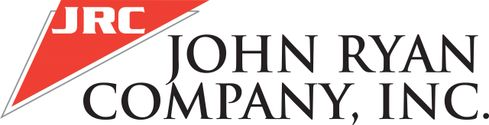 John Ryan Co Inc