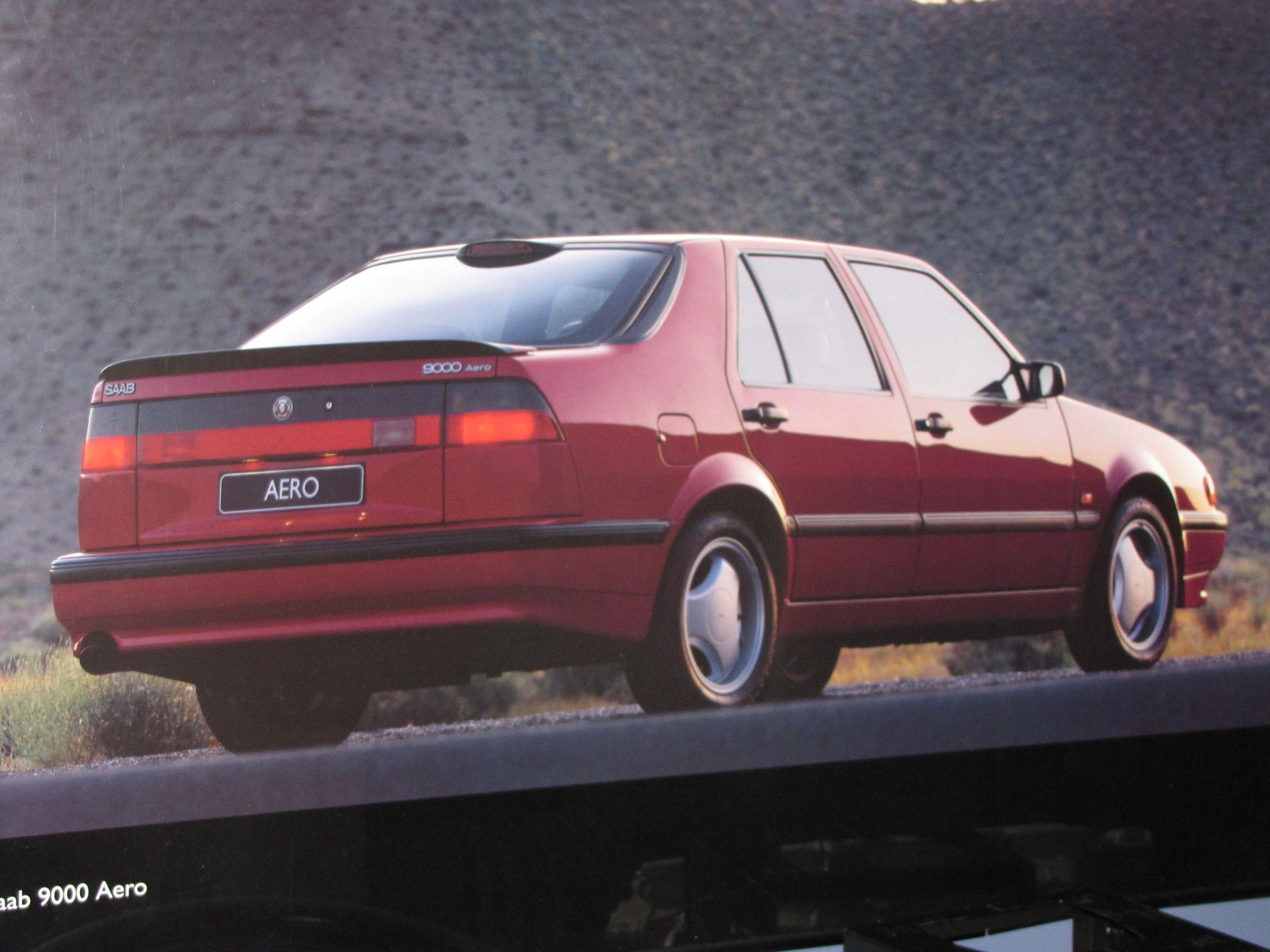 Redaero Saab Parts - online   Redaero Saab Parts