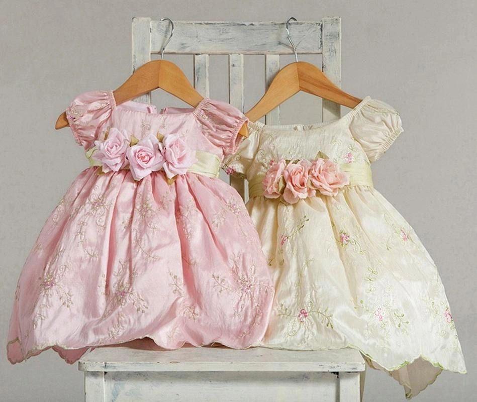 c724f1799b214 Boutique Girls Dresses Accessories   Gifts