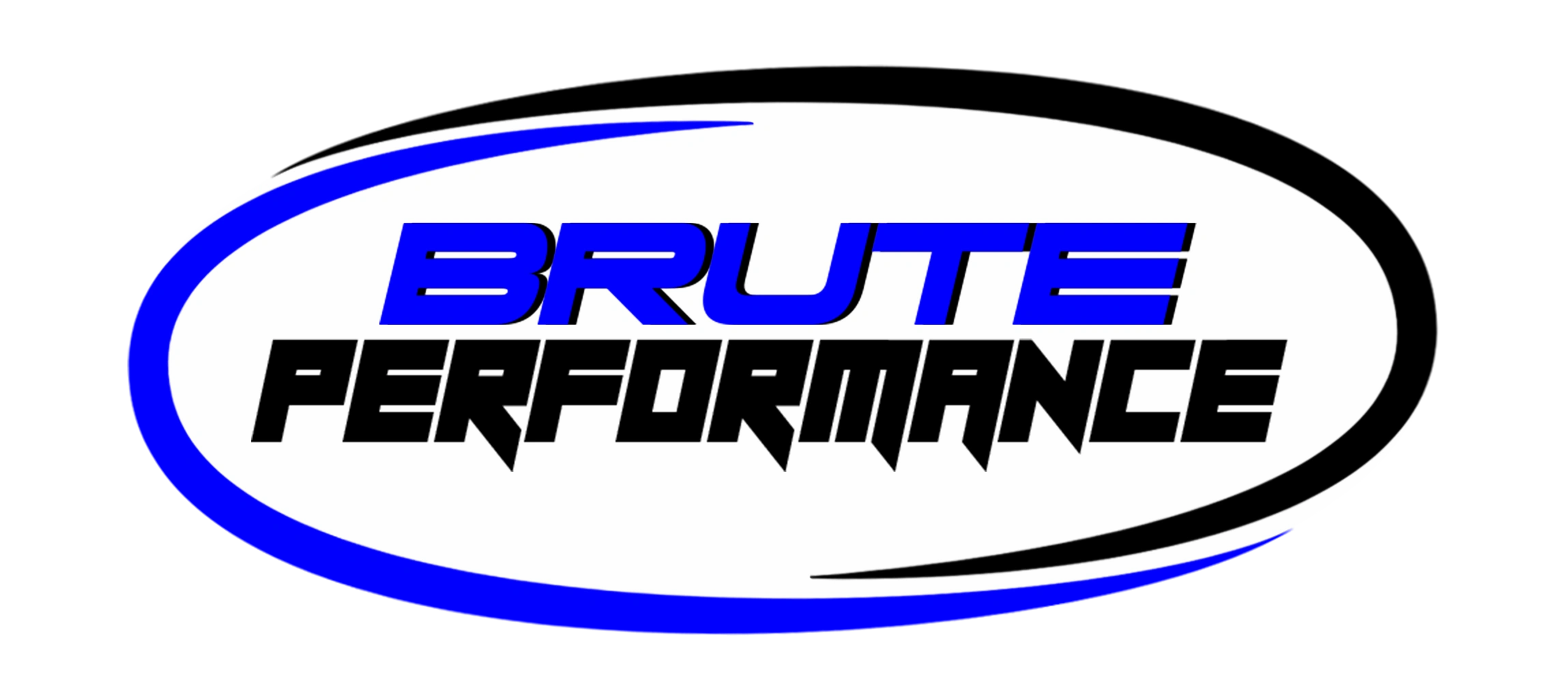 Products | Brute Performance