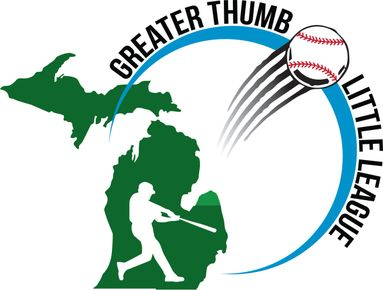 Greater Thumb Little League