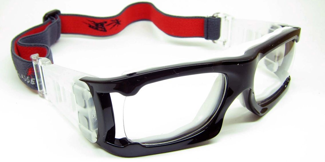 13664141c1 Sports glasses. image-placeholder