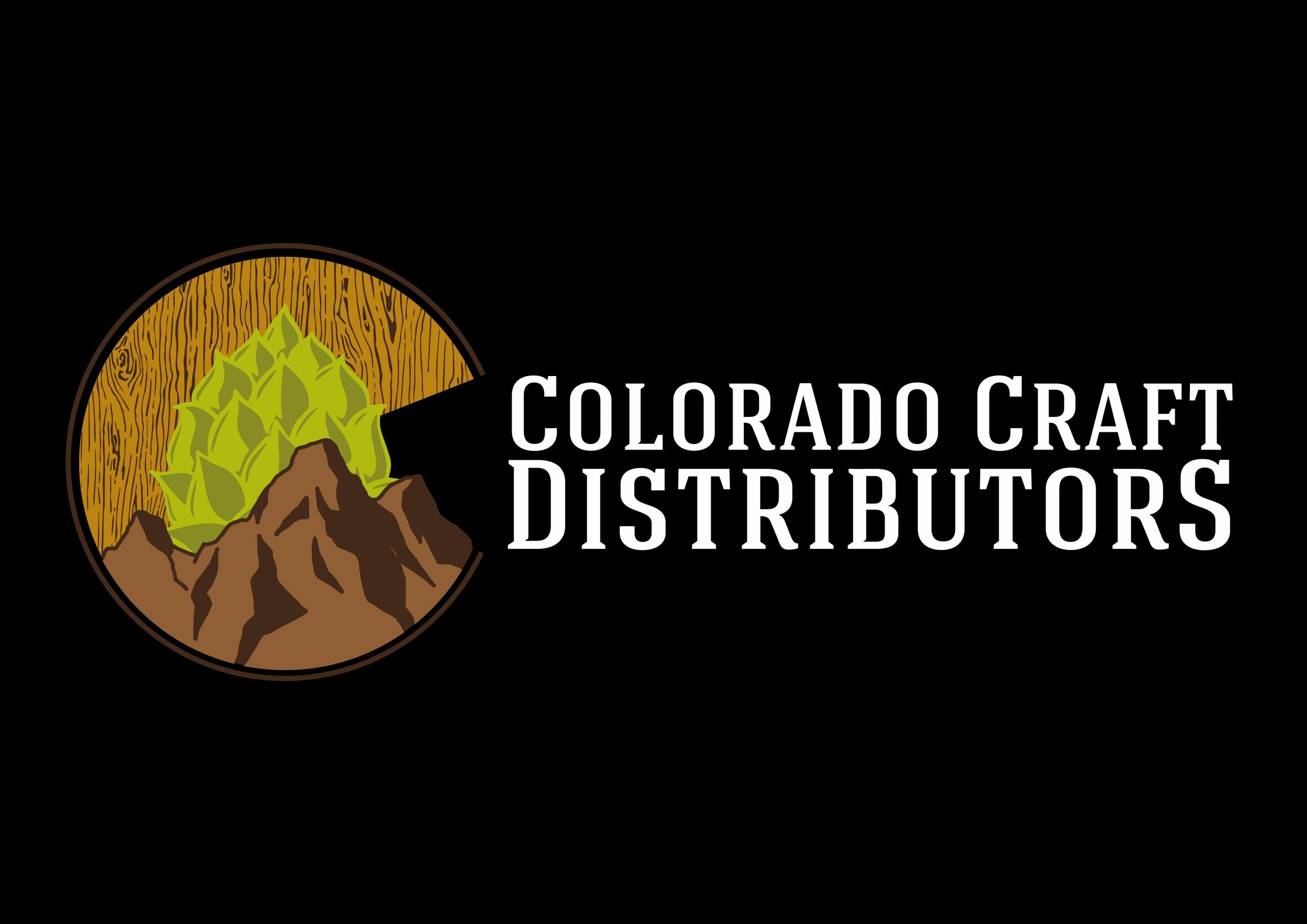 Colorado Craft Distributors