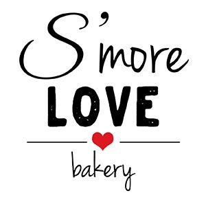 S'more Love Bakery