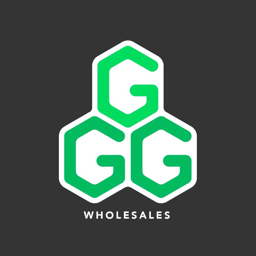 GGG WHOLESALE - Kratom, Wholesale, Natural Botanical
