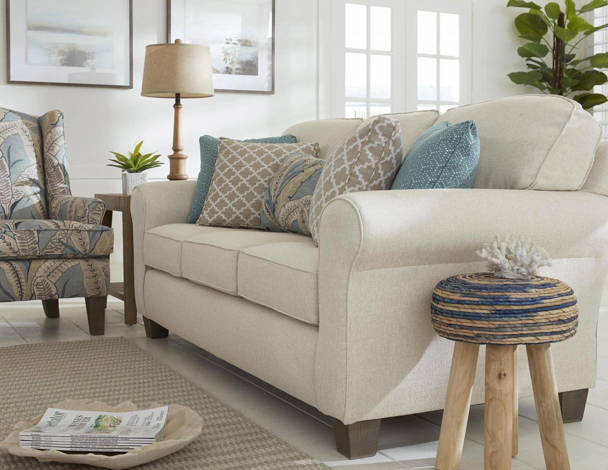 Kent Furniture