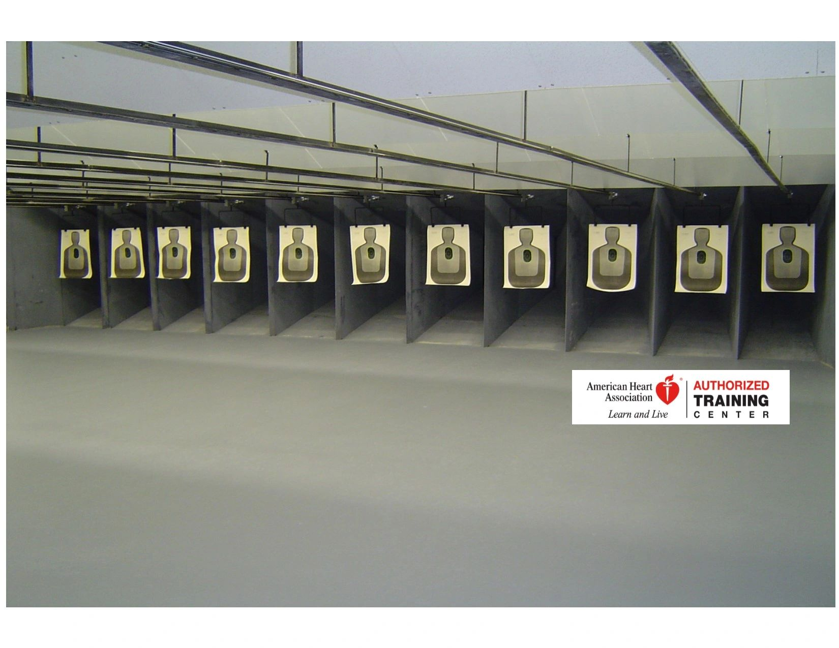 Security officer training premier training academy 1betcityfo Images