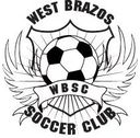 West Brazos Soccer Club