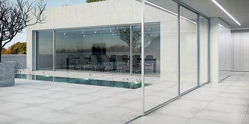 La Fabrico Tile Showroom Exeter Devon Home