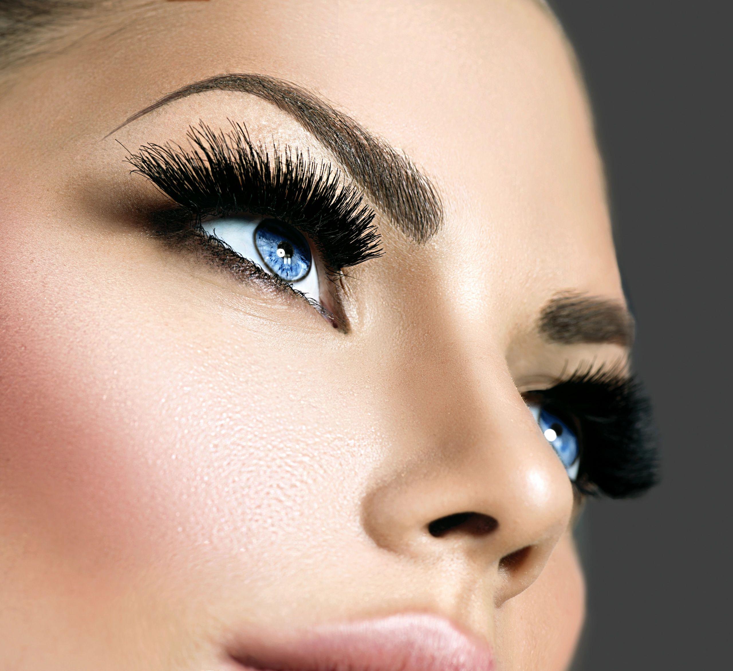 Eyebrow Threading Course British Beauty Academy