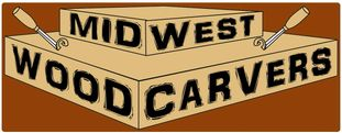 Midwest Woodcarvers