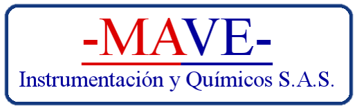 Mave Colombia