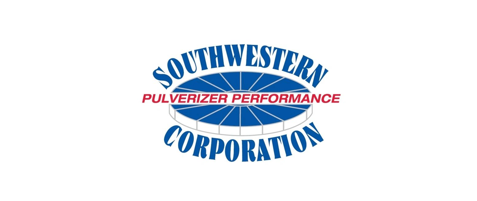 Southwestern Corp