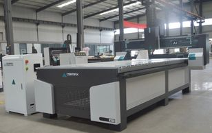 Max 4x8' CNC router w/PC Control, Standard or Vacuum Table