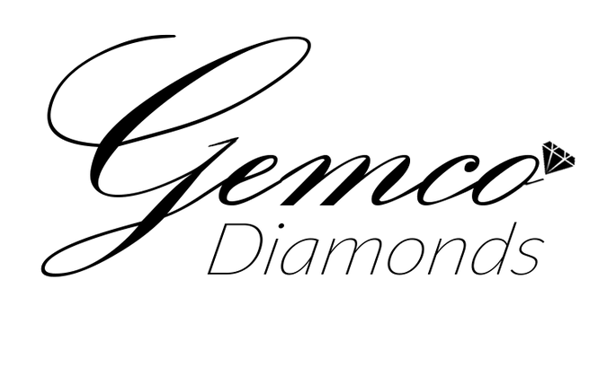 Gemco Diamonds