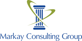 The Markay Consulting Group LLC
