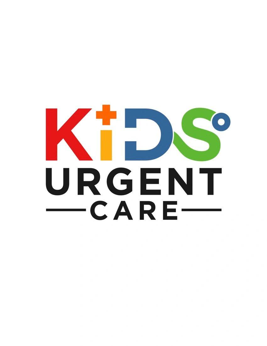 Urgent Care, Pediatric Care - KIDS Urgent Care - Wheaton