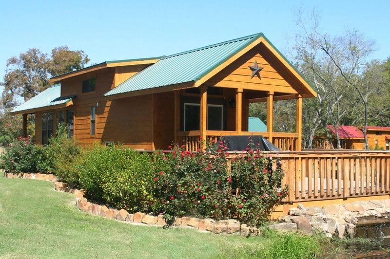Pacific Coast Little Lodges Sales Amp Delivery Champion