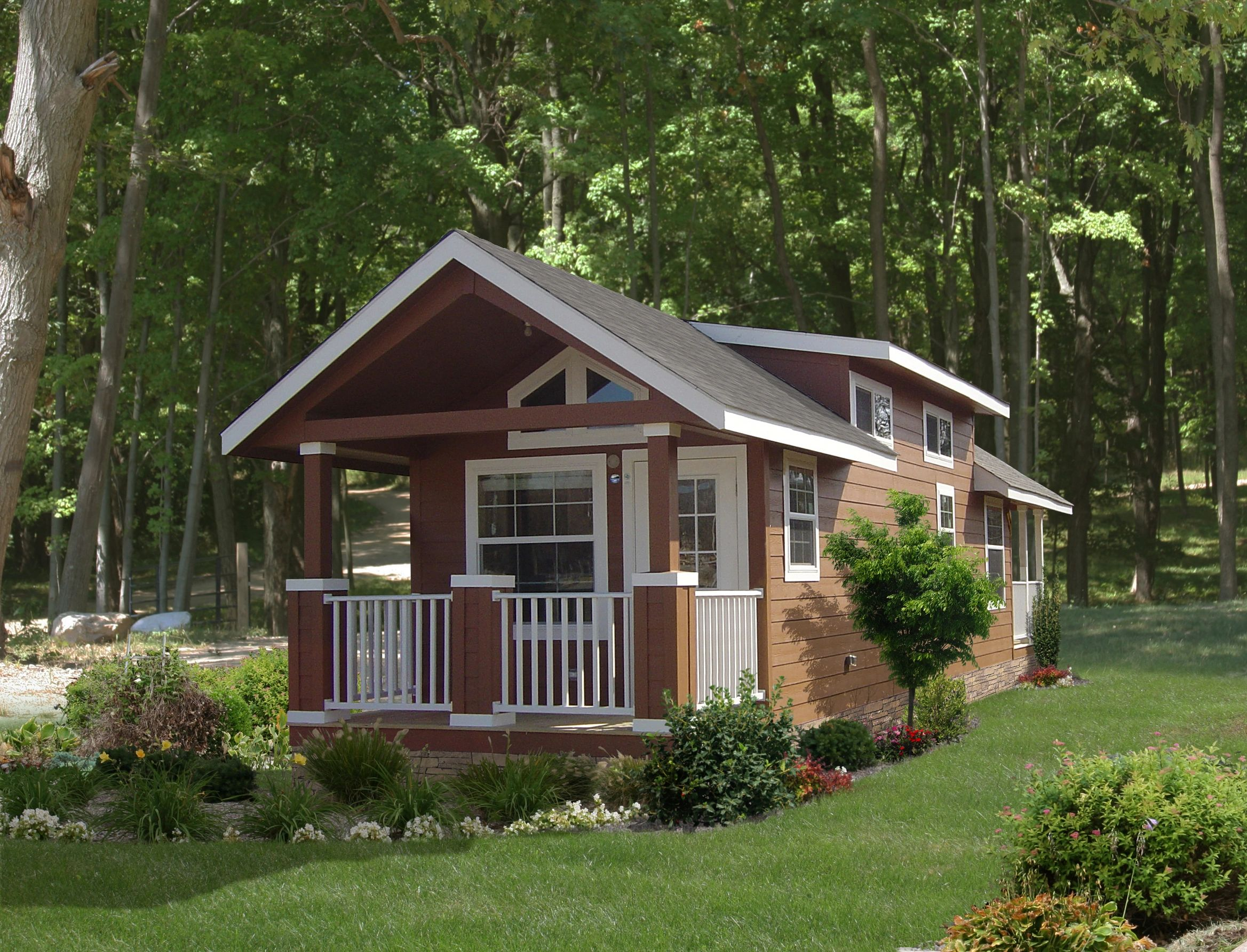 Modular Homes For Sale In Brookings Oregon