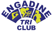 Engadine Triathlon Club
