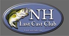 NH Last Cast Club