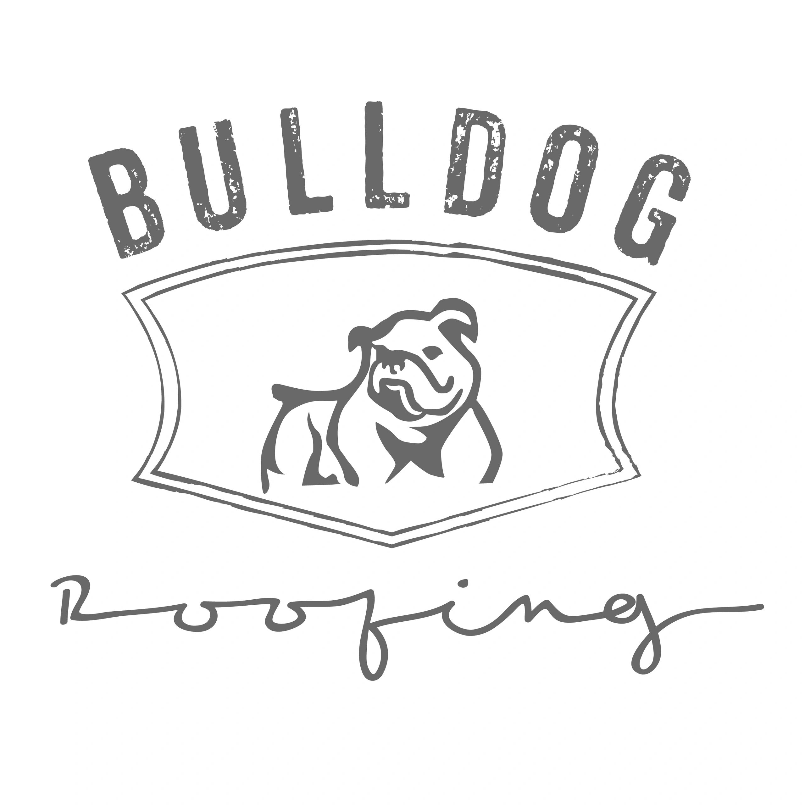 Bulldog Roofing Llc Roofing Copper