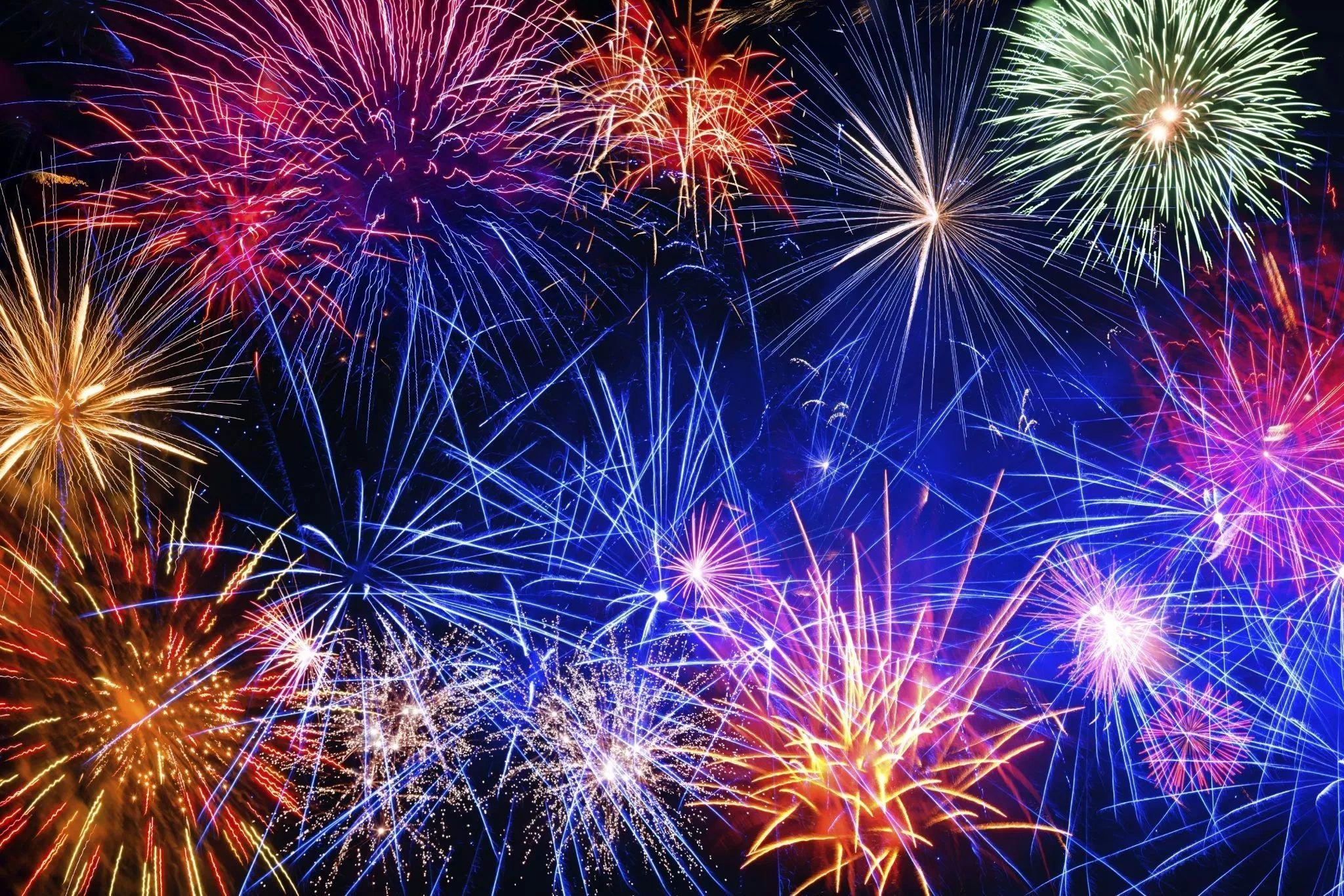 MFC Michigan Fireworks Club - Fireworks, Club | MFC Michigan