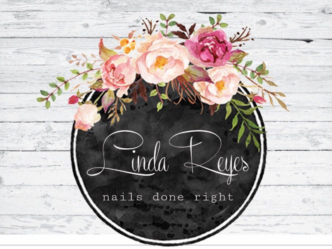 Nail Salon Nails Done Right