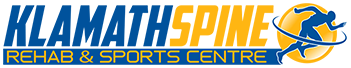 Klamath Spine Rehab and Sports Centre