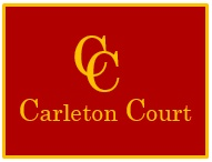 Carleton Court Care Limited