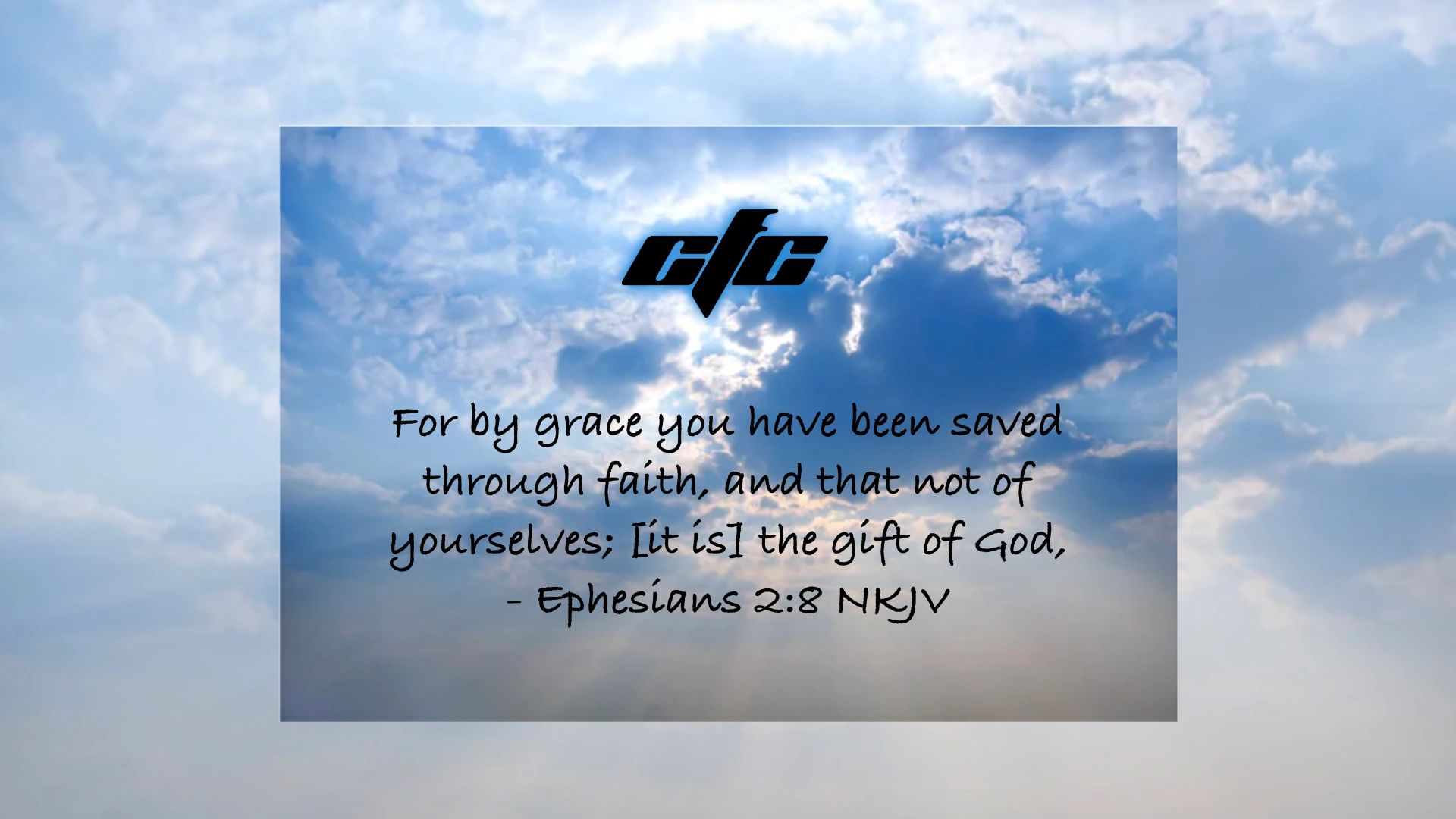 HOME | Christian Family Church, Lakeville, MN 55044, God, Jesus