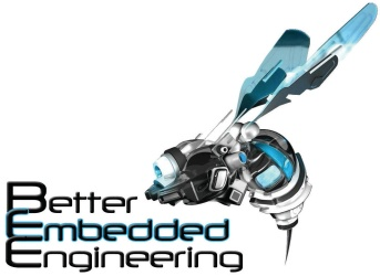 Better Embedded Engineering