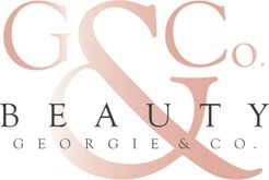 Georgie and Co Beauty
