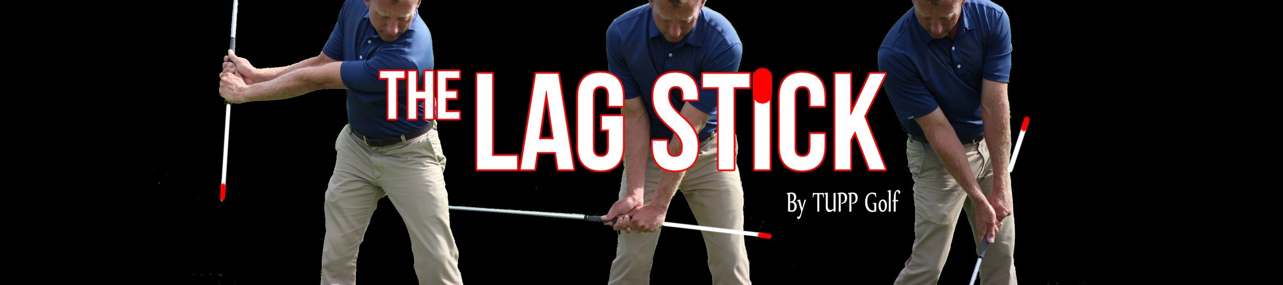 the lag stick golf training aid golf golf shop golf. Black Bedroom Furniture Sets. Home Design Ideas