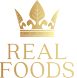 Real Foods