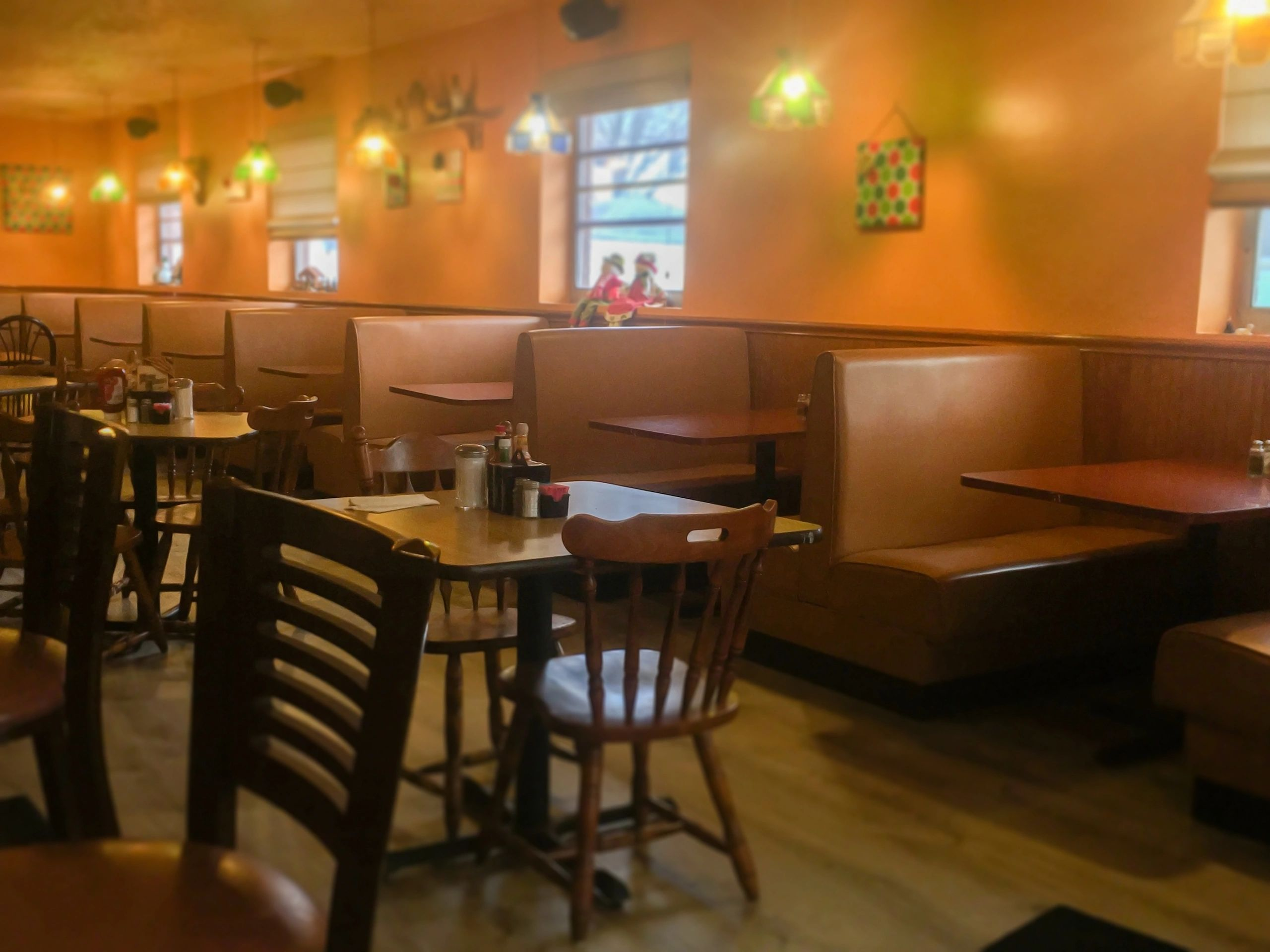 Molly Brown\'s - Cuyahoga Falls - Breakfast, Lunch