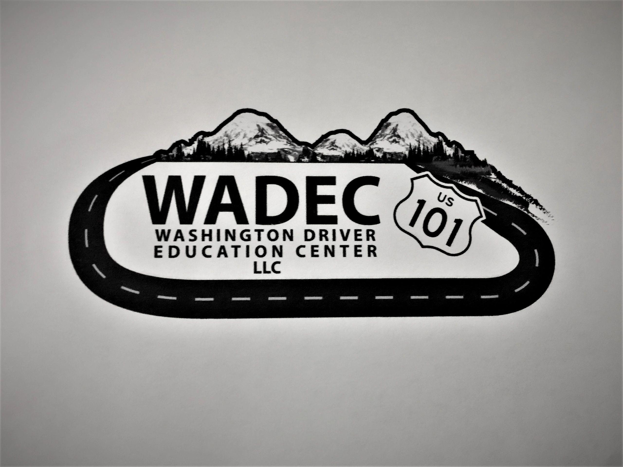 Drivers License Test - Washington Driver Education Center 101 LLC
