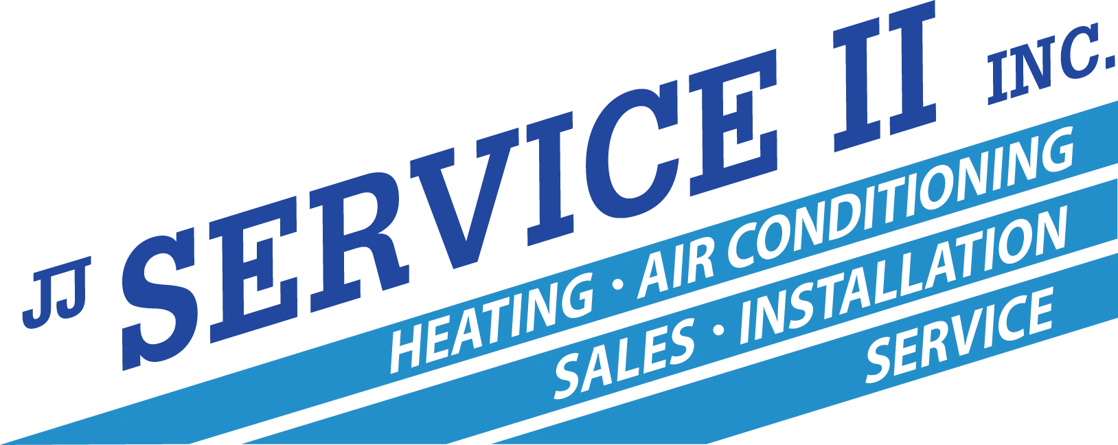 HVAC Basics | Service II Inc. Heating and Air Conditioning