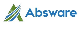 Absware