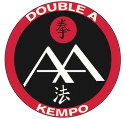 Double A Kempo Karate