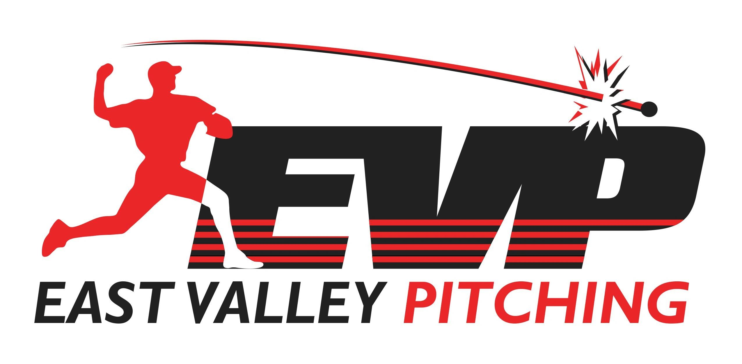 East Valley Pitching Private Pitching Lessons Chandler Arizona
