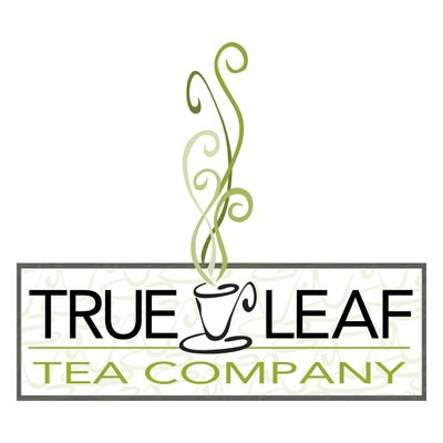 true leaf tea, loose leaf, organic, true leaf