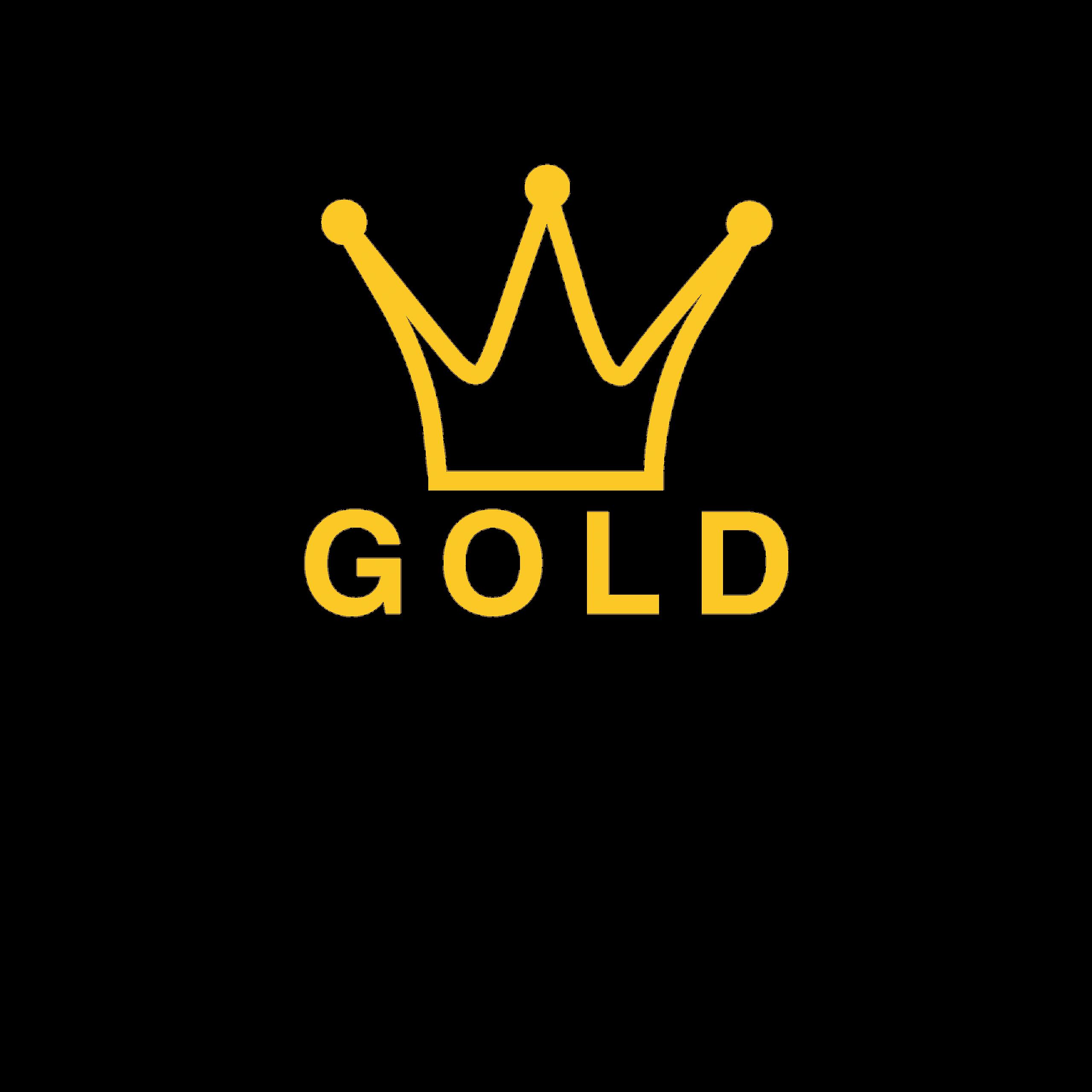 PART 1 | Gold Molar