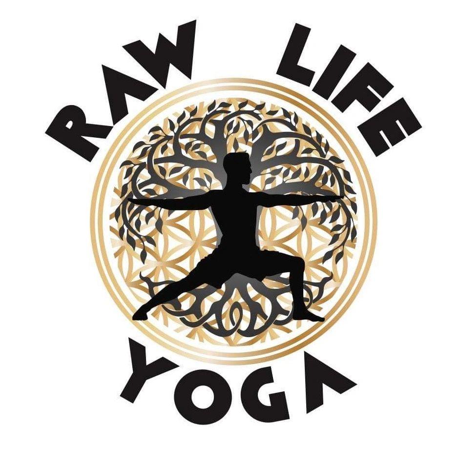 Personal Training Yoga - Astrology
