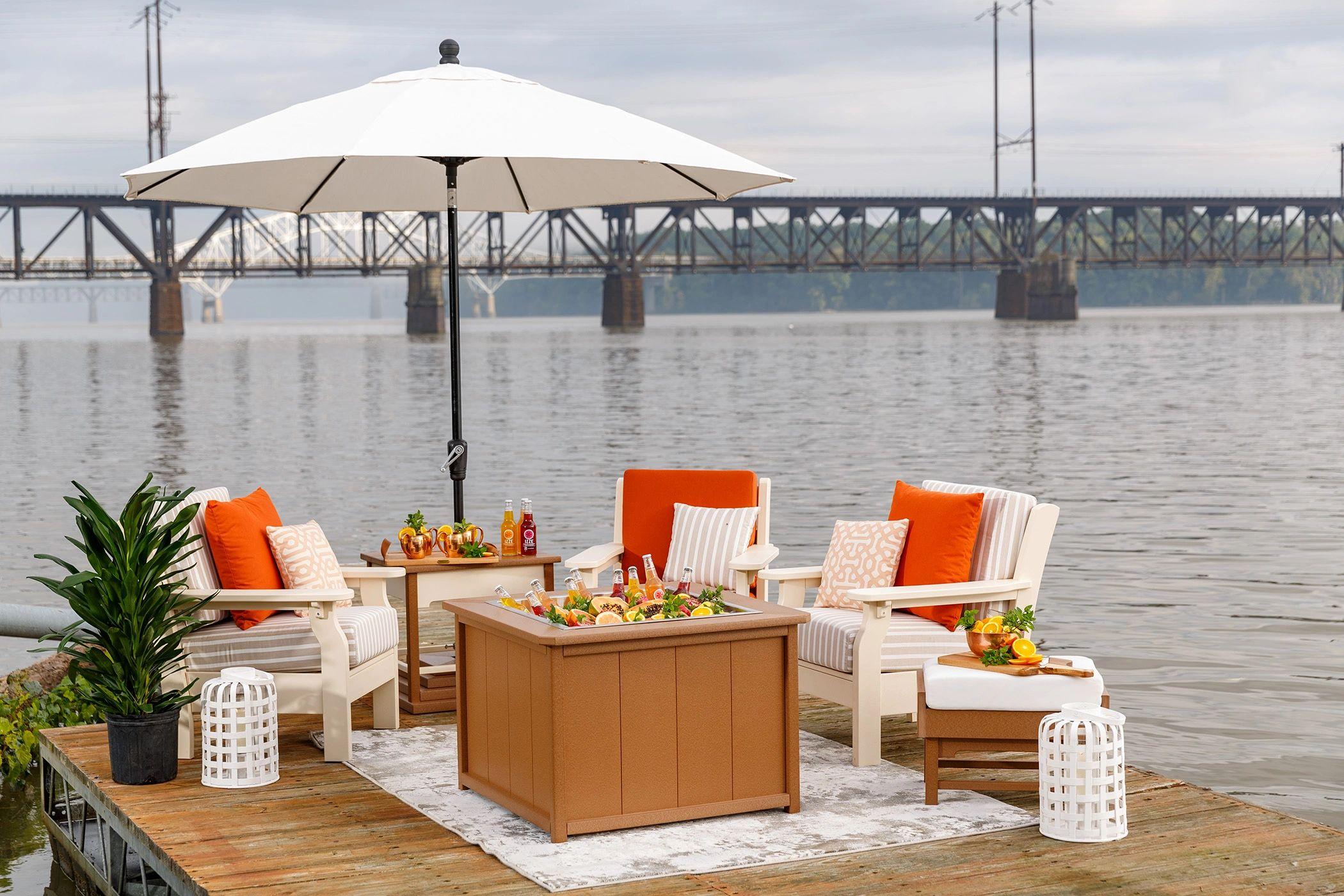 Pleasing Land And Sea Furniture Download Free Architecture Designs Scobabritishbridgeorg