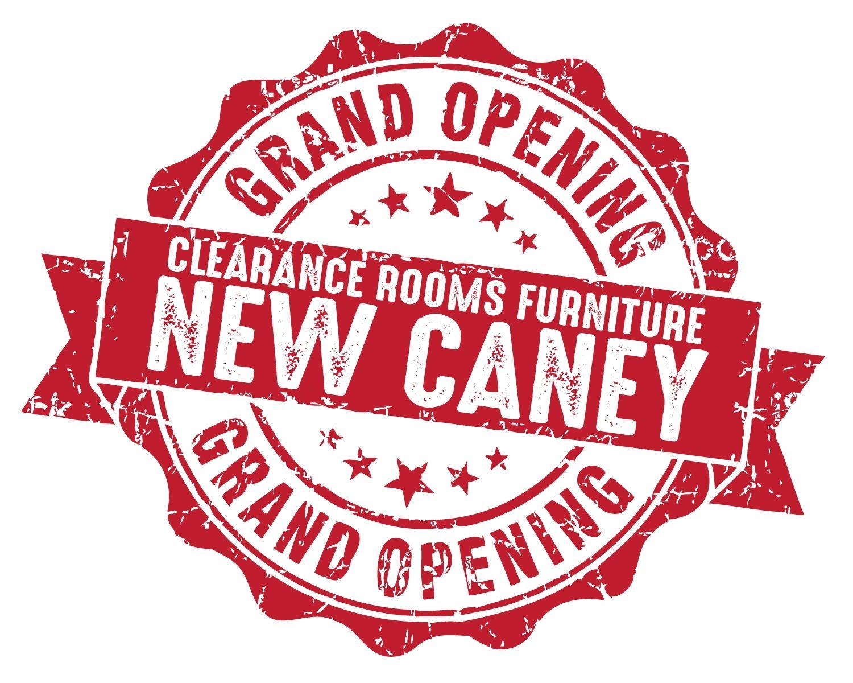 Clearance Rooms Furniture Mattress Store Pasadena Tx New