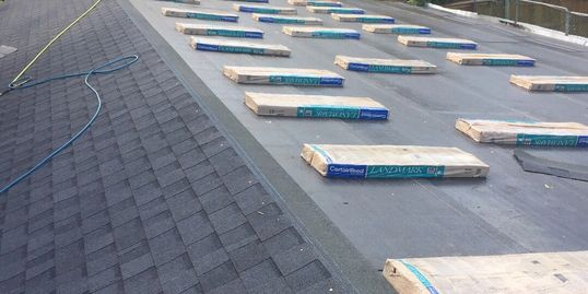 Roofing Shingles, Roofing preparation, Roofing Company, Roofing Contractor, Roof, Roofers.
